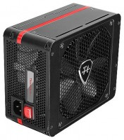 Thermaltake Toughpower Grand 650W (TPG-650M)