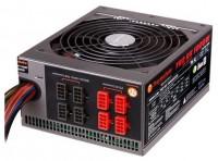 Thermaltake TR2 RX 1000W