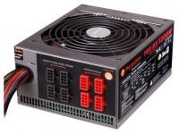 Thermaltake TR2 RX 1200W