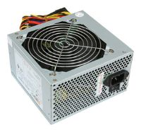 PowerBox PB600W