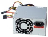 Exegate ATX-450PPS 450W