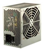 Enhance Electronics ATX-0240G 400W