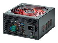 Xilence SPS-XP600.(135)R3 600W