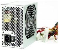 Cooler Master Elite Power 500W (RS-500-PSAP-J3)