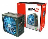 Vantec ION2 VAN-520C 520W