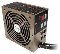Thermaltake TR2 RX-550W (W0134)