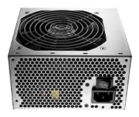 Cooler Master Elite Power 460W (RS-460-PSAP-J3)
