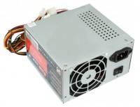 Codegen SuperPower CG-350R12 350W