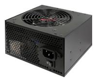 Xilence SPS-XP350 350W