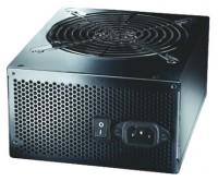 Antec EA 750 750W