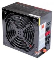 Thermaltake TR2 RX-850W (W0319)