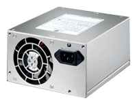 EMACS PSM-6600P/EPS 600W