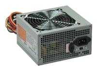Codegen SuperPower 400X CG-450B26 450W