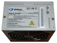 Velton ATX-450PNR 450W
