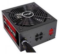 OCZ OCZ500MXSP 500W