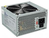 Winsis KY-600ATX CE W/12CM FAN 500W