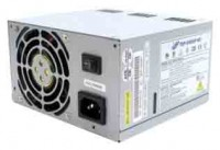 FSP Group FSP600-80GLC 600W