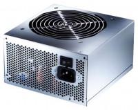Antec EA 650 650W