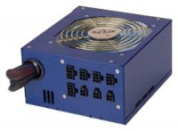FSP Group EVEREST 800W