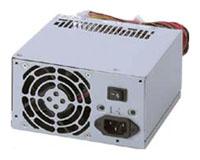 FSP Group ATX-450PAF 450W