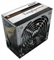 Thermaltake Toughpower 600W (W0103)