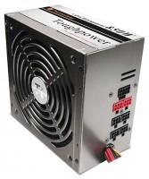 Thermaltake Toughpower 850W (W0131)