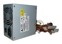 DELTA ELECTRONICS GPS-400AB-B 400W