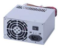 FSP Group ATX-400PAF 400W