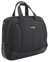 Samsonite 58T*001