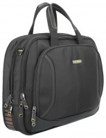 Samsonite 58T*002