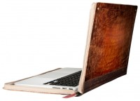 Twelve South BookBook Rutledge Macbook Retina 15