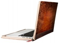 Twelve South BookBook Rutledge Macbook Air 11
