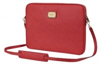Michael Kors Sleeve MacBook Pro 13