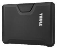 Thule TGAE-211