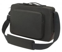 Ally Capellino Superlight Messenger Bag