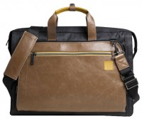 Golla Commuter Bag BUCK