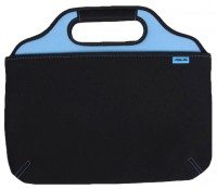 ASUS O2xygen Bag + Mouse