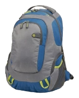 HP Outdoor Sport Backpack