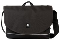 Crumpler Proper Roady Slim Laptop M