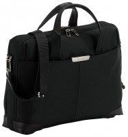 Samsonite 32U*004