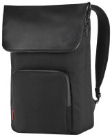 Lenovo Ultra Backpack