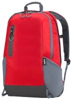 Lenovo Active Backpack Large