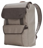 Lenovo Casual Backpack