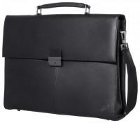 Lenovo Executive Leather Case (4X40E77322)