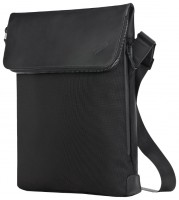 Lenovo Ultra Messenger Bag