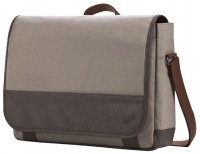 Lenovo Casual Messenger Bag