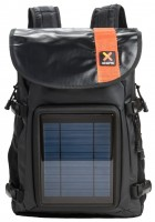 XTORM Solar Helios Backpack