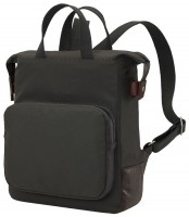 Ally Capellino Superlight Rucksack for 13