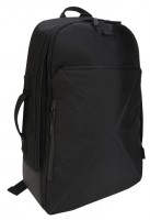 Targus T-1211 Laptop Backpack 15.6
