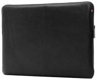 Decoded Slim Sleeve for Macbook 13